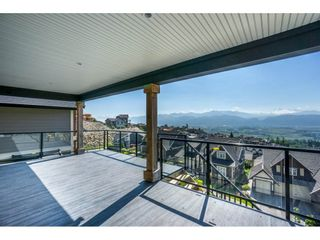 Photo 2: LT.13 35452 MAHOGANY Drive in Abbotsford: Abbotsford East House for sale : MLS®# R2134536