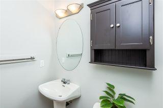 Photo 8: 318 Hudson Bend in Edmonton: Zone 27 House for sale : MLS®# E4238357