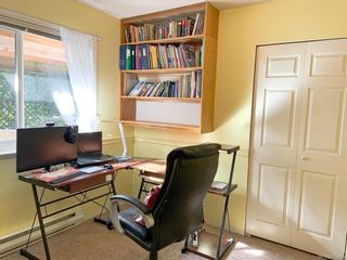 Photo 14: 5821 Brigantine Dr in : Na North Nanaimo House for sale (Nanaimo)  : MLS®# 875205