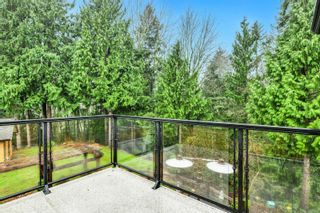 Photo 28: 315 Holland Creek Pl in : Du Ladysmith House for sale (Duncan)  : MLS®# 862989