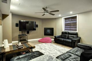 Photo 30: 30 Simcrest Manor SW in Calgary: Signal Hill Detached for sale : MLS®# A1146154