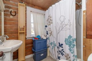 Photo 13: 312 White St in : Du Ladysmith House for sale (Duncan)  : MLS®# 885721