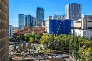 Main Photo: 905 221 6 Avenue SE in Calgary: Downtown Commercial Core Apartment for sale : MLS®# A1147252