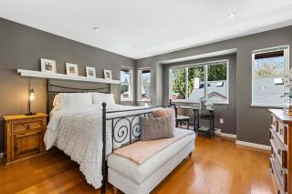"""Photo 17: 987 PREMIER Street in North Vancouver: Lynnmour House for sale in """"Lynmour"""" : MLS®# R2561658"""