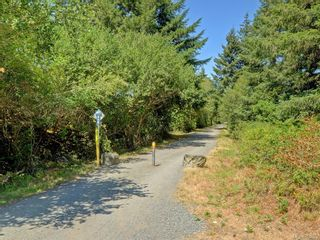Photo 26: 3339 Turnstone Dr in Langford: La Happy Valley House for sale : MLS®# 829023