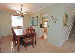Photo 10: 124 LAKE MEAD Drive SE in Calgary: Lk Bonavista Estates House for sale : MLS®# C4005095
