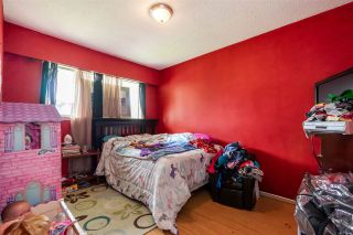 Photo 14: 17440 59 Avenue in Surrey: Cloverdale BC House for sale (Cloverdale)  : MLS®# R2559575