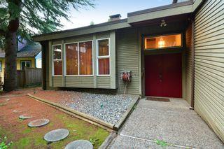 "Photo 9: 12363 NEW MCLELLAN Road in Surrey: Panorama Ridge House for sale in ""Panorama Ridge"" : MLS®# F1424205"