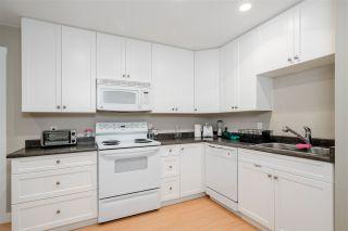 "Photo 14: 23621 133 Avenue in Maple Ridge: Silver Valley House for sale in ""ROCK RIDGE"" : MLS®# R2181978"