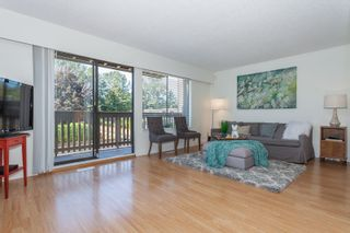 Photo 10: 971 OLD LILLOOET ROAD in North Vancouver: Lynnmour Townhouse for sale : MLS®# R2105525