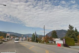 Photo 2: 2029 COLUMBIA AVENUE in Castlegar: Vacant Land for sale : MLS®# 2458319