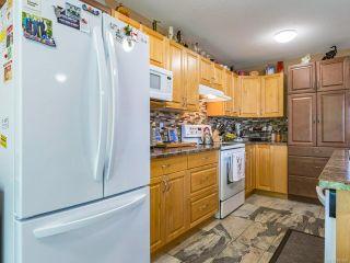 Photo 23: 2226 Heron Cres in COMOX: CV Comox (Town of) House for sale (Comox Valley)  : MLS®# 837660