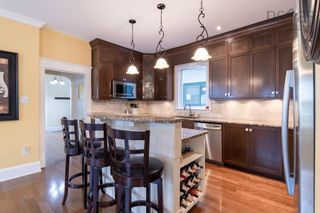 Photo 11: 6370 Pepperell Street in Halifax: 2-Halifax South Residential for sale (Halifax-Dartmouth)  : MLS®# 202125875