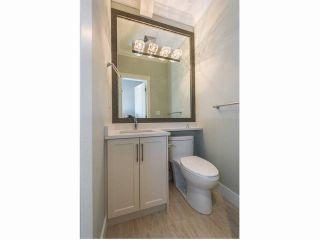Photo 6: 6758 EMPRESS Avenue in Burnaby: Upper Deer Lake 1/2 Duplex for sale (Burnaby South)  : MLS®# R2187772