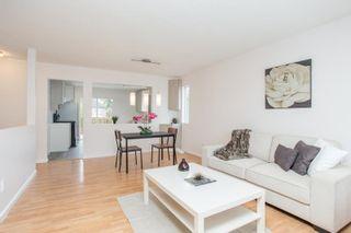 Photo 3: 20350 OSPRING Street in Maple Ridge: Southwest Maple Ridge House for sale : MLS®# R2583441