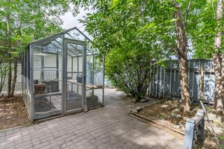 Photo 33: 4016 Vance Place NW in Calgary: Varsity Semi Detached for sale : MLS®# A1142052