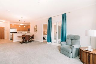 """Photo 8: 109 4233 BAYVIEW Street in Richmond: Steveston South Condo for sale in """"The Village"""" : MLS®# R2616762"""