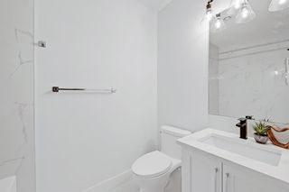 Photo 36: 2852 40 Street SW in Calgary: Glenbrook Semi Detached for sale : MLS®# A1075918