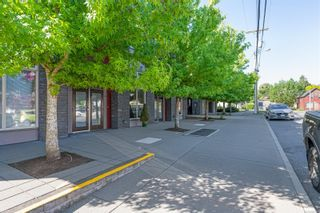 Photo 19: 202 555 Franklyn St in : Na Old City Condo for sale (Nanaimo)  : MLS®# 882105