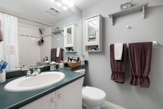 """Photo 16: 210 1650 GRANT Avenue in Port Coquitlam: Glenwood PQ Condo for sale in """"FORESTSIDE"""" : MLS®# R2599585"""
