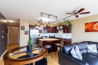 Photo 11: 505 122 E 3RD Street in North Vancouver: Lower Lonsdale Condo for sale : MLS®# R2593280