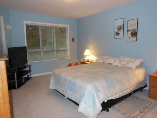 """Photo 9: 311 1150 LYNN VALLEY Road in North Vancouver: Lynn Valley Condo for sale in """"The Laurels"""" : MLS®# R2216205"""