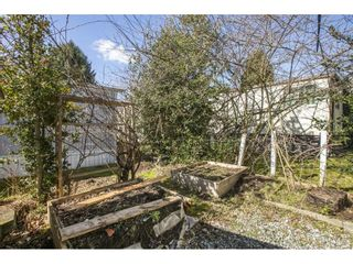 """Photo 22: 181 1840 160 Street in Surrey: King George Corridor Manufactured Home for sale in """"BREAKAWAY BAYS"""" (South Surrey White Rock)  : MLS®# R2585723"""