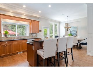 """Photo 6: 6969 179 Street in Surrey: Cloverdale BC House for sale in """"Provinceton"""" (Cloverdale)  : MLS®# R2460171"""