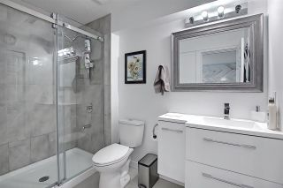 Photo 45: 2020 152 Avenue in Edmonton: Zone 35 House for sale : MLS®# E4239564