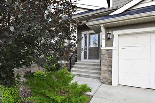 Photo 2: 22 PANATELLA Heights NW in Calgary: Panorama Hills Detached for sale : MLS®# C4198079