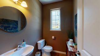 Photo 20: 6474 Cedarview Pl in : Sk Sunriver House for sale (Sooke)  : MLS®# 880175