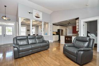 Photo 3: 309 Hemlock Drive in Westwood Hills: 21-Kingswood, Haliburton Hills, Hammonds Pl. Residential for sale (Halifax-Dartmouth)  : MLS®# 202106010