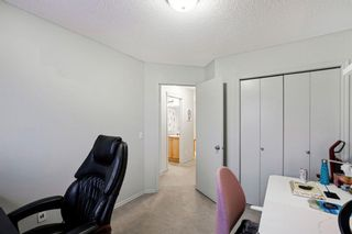 Photo 22: 84 PRESTWICK Heights SE in Calgary: McKenzie Towne Detached for sale : MLS®# A1063587