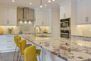 Photo 9: 8724 137 Street in Edmonton: Zone 10 House for sale : MLS®# E4263634