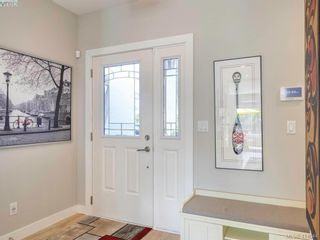 Photo 8: 9937 Bessredge Pl in VICTORIA: Si Sidney North-East House for sale (Sidney)  : MLS®# 821167