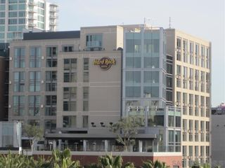 Photo 4: DOWNTOWN Condo for sale : 1 bedrooms : 207 5th #948 in SAN DIEGO