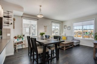 Photo 13: 25 Nolan Hill Boulevard NW in Calgary: Nolan Hill Row/Townhouse for sale : MLS®# A1073850