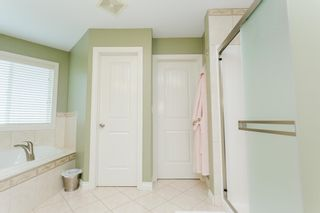 Photo 33: 8 King Street: Leduc House for sale : MLS®# E4256190