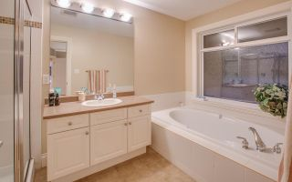 Photo 18: 1047 UPLANDS Drive: Anmore House for sale (Port Moody)  : MLS®# R2587063