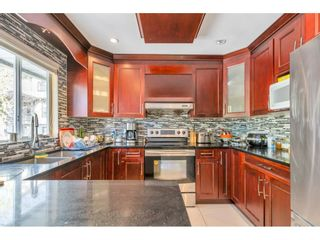 """Photo 3: 18063 60 Avenue in Surrey: Cloverdale BC House for sale in """"Cloverdale"""" (Cloverdale)  : MLS®# R2575955"""