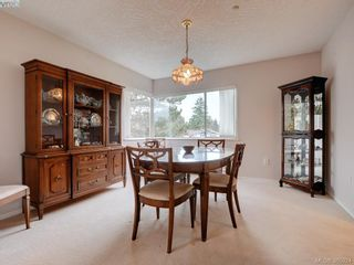 Photo 5: 202 1100 Union Rd in VICTORIA: SE Maplewood Condo for sale (Saanich East)  : MLS®# 775507