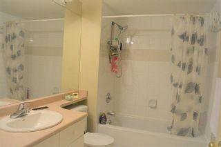 Photo 10: 109 10130 139 STREET in Surrey: Whalley Condo for sale (North Surrey)  : MLS®# R2232790