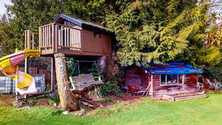 "Photo 31: 7858 LOHN Road in Halfmoon Bay: Halfmn Bay Secret Cv Redroofs House for sale in ""WELCOME WOODS"" (Sunshine Coast)  : MLS®# R2533646"