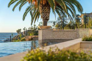 Photo 10: LA JOLLA House for sale : 4 bedrooms : 5850 Camino De La Costa