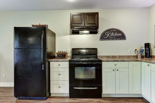 Photo 43: 2549 Pebble Place in West Kelowna: Shannon  Lake House for sale (Central  Okanagan)  : MLS®# 10228762