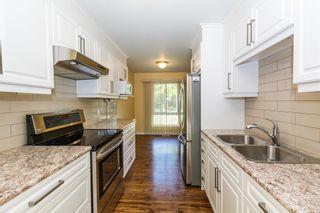 Photo 12: 2 GRANDIN Village: St. Albert Townhouse for sale : MLS®# E4248316