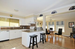"""Photo 9: 12621 ANSELL Street in Maple Ridge: Websters Corners House for sale in """"ACADEMY PARK"""" : MLS®# R2289429"""