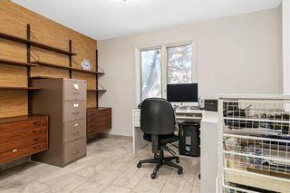 Photo 12: 27 Driscoll Crescent in Winnipeg: Tuxedo Residential for sale (1E)  : MLS®# 202003799