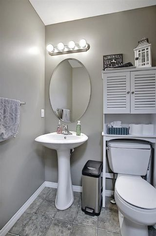 Photo 13: 119 Bayside Landing SW: Airdrie Detached for sale : MLS®# A1097385