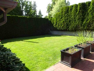 Photo 4: 2843 W 49TH Avenue in Vancouver: Kerrisdale House for sale (Vancouver West)  : MLS®# R2590118